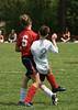 2008-07-05 104 U13B TWIN United-Krunch _DSC6927