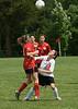 2008-07-05 104 U13B TWIN United-Krunch _DSC6911