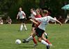 2008-07-05 104 U13B TWIN United-Krunch _DSC6914