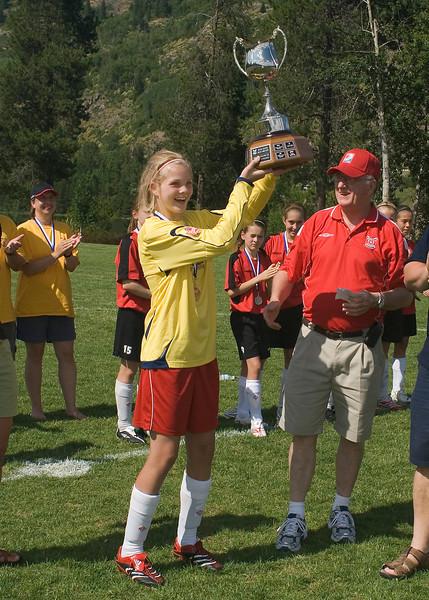 2008-07-06 U13B TWIN z United Trophy _DSC7109
