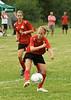 2008-07-04 101 U13B TWIN Ramblers-United _DSC6797