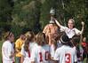 2008-07-06 U13B TWIN z United Trophy _DSC7111