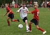 2008-07-05 104 U13B TWIN United-Krunch _DSC6933