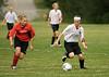 2008-07-03 095 U13B TWIN Krunch-Ramblers _DSC6344