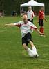 2008-07-05 104 U13B TWIN United-Krunch _DSC6919