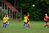2008-07-05 122 U14 SUNN Terrace Kelowna 007