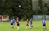 2008-07-05 123 U14 SUNN Cordova Williams 004