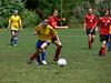 2008-07-05 122 U14 SUNN Terrace Kelowna 006