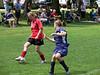 2008-07-05 121 U14 SUNN RockCut Nelson 010