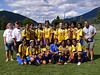2008-07-06 U15 MAZZ Whalley Gold 002