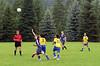 2008-07-04 U15 MAZZ Whalley Nelson 012