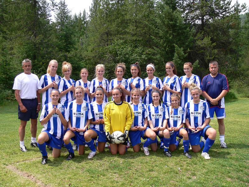 2008-07-03 U15B MAZZ V-United 001