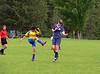 2008-07-04 U15 MAZZ Whalley Nelson 004