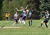 2008-07-06 U15 MAZZ Nelson Dunbar 003