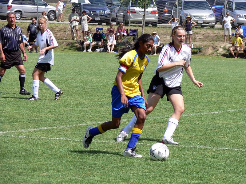 2008-07-06 U15 MAZZ Whalley BaysUnited 003
