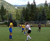 2008-07-06 U15 MAZZ Whalley BaysUnited 007