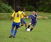 2008-07-04 U15 MAZZ Whalley Nelson 009