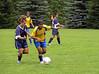 2008-07-04 U15 MAZZ Whalley Nelson 008