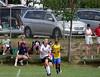 2008-07-06 U15 MAZZ Whalley BaysUnited 018