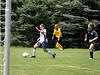 2008-07-06 U15 MAZZ Nelson Dunbar 008