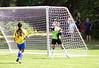 2008-07-06 U15 MAZZ Whalley BaysUnited 009