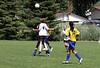 2008-07-06 U15 MAZZ Whalley BaysUnited 002