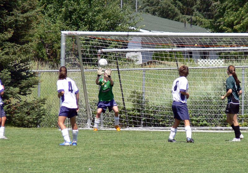 2008-07-06 U15 MAZZ Nelson Dunbar 009