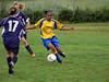 2008-07-04 U15 MAZZ Whalley Nelson 011