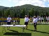 2008-07-06 U15 MAZZ Medals Presentations002