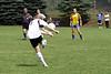 2008-07-06 U15 MAZZ Whalley BaysUnited 008