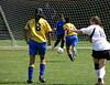 2008-07-06 U15 MAZZ Whalley BaysUnited 019