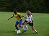 2008-07-06 U15 MAZZ Whalley BaysUnited 014