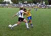 2008-07-06 U15 MAZZ Whalley BaysUnited 015