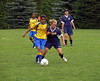 2008-07-04 U15 MAZZ Whalley Nelson 001