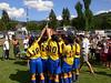 2008-07-06 U15 MAZZ Whalley Gold 001