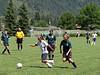 2008-07-06 U15 MAZZ Nelson Dunbar 001