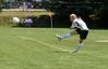 2008-07-06 U15 MAZZ Whalley BaysUnited 004