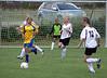 2008-07-06 U15 MAZZ Whalley BaysUnited 013