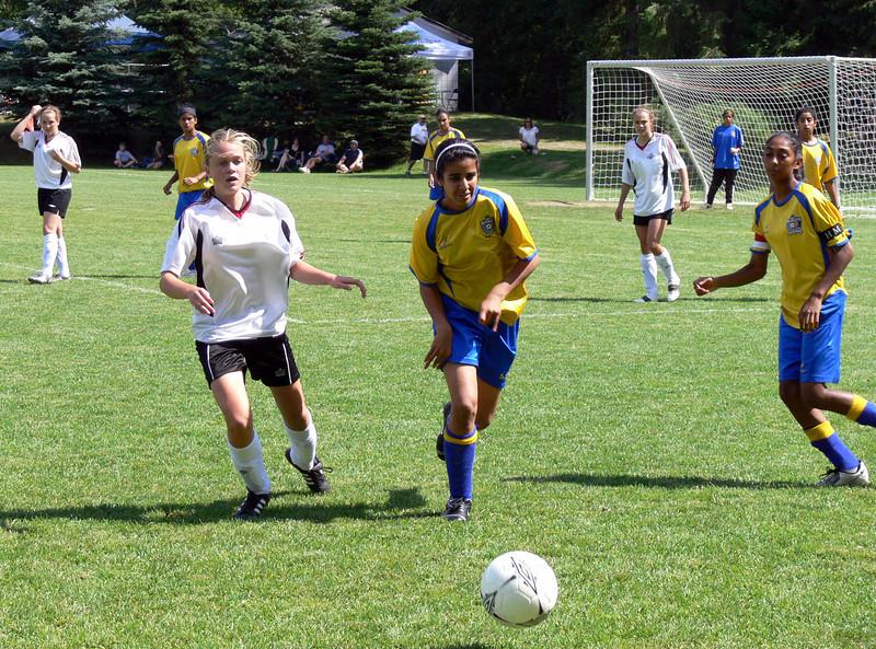 2008-07-06 U15 MAZZ Whalley BaysUnited 011