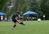 2008-07-06 U15 MAZZ Nelson Dunbar 010