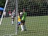 2008-07-06 U15 MAZZ Whalley BaysUnited 001