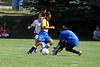 2008-07-06 U15 MAZZ Whalley BaysUnited 012