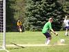 2008-07-06 U15 MAZZ Nelson Dunbar 007