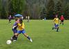 2008-07-04 U15 MAZZ Whalley Nelson 007