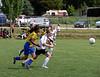 2008-07-06 U15 MAZZ Whalley BaysUnited 005