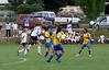 2008-07-06 U15 MAZZ Whalley BaysUnited 016