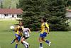 2008-07-06 U15 MAZZ Whalley BaysUnited 006