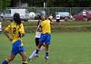 2008-07-06 U15 MAZZ Whalley BaysUnited 017