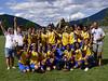 2008-07-06 U15 MAZZ Whalley Gold 003