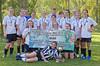 2008-07-06-U16B-PASS-Team-GOLD-SEMIAHMOO-UNITED-5813